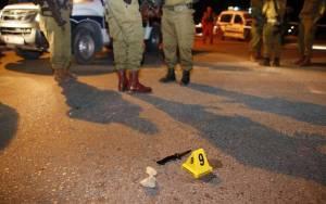Τελ Αβίβ: Υπέκυψε στα τραύματά του ο Ισραηλινός στρατιώτης