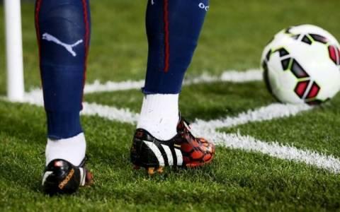 Super League: Δημοσιεύματα για νέο ύποπτο παιχνίδι