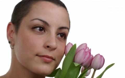 Καρκίνος του μαστού και εξάψεις - Τι πρέπει να γνωρίζουμε