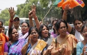 Ινδία: 8 νεκρές γυναίκες μετά τη στείρωση