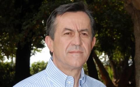 Νικολόπουλος: Να κηρυχτεί το Αίγιο σεισμόπληκτη περιοχή
