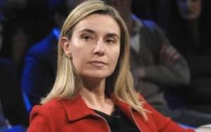 Η ΕΕ εξετάζει νέες κυρώσεις σε βάρος της Ρωσίας