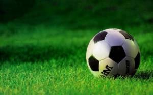 Τραγωδία με 20χρονο που «έσβησε» ενώ έπαιζε ποδόσφαιρο