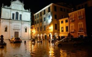 Ιταλία: Δύο αγνοούμενοι από το νέο κύμα κακοκαιρίας
