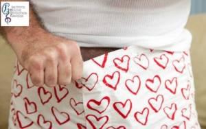 Υποσπαδίας: Μια από τις ανωμαλίες του γεννητικού οργάνου