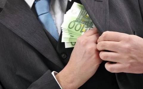 Θύμα εκβιαστών γνωστός επιχειρηματίας