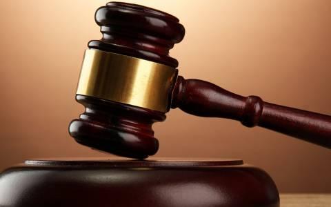 Αναβλήθηκε η δίκη για το φόνο των δύο αστυνομικών στου Ρέντη