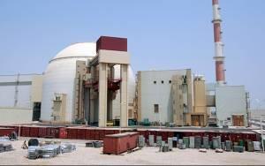 Η Ρωσία θα κατασκευάσει δύο νέα πυρηνικά εργοστάσια στο Ιράν