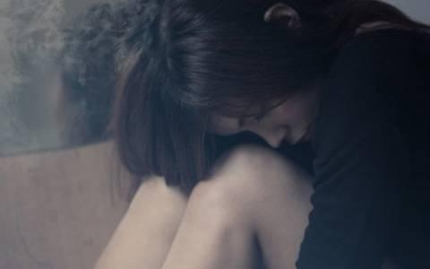 Κατάθλιψη ή μελαγχολία; Mην αγνοήσετε τα σημάδια