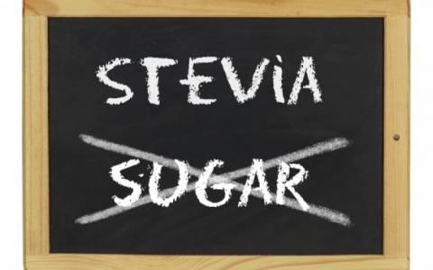 Eίναι ασφαλής η κατανάλωση γλυκαντικών από άτομα με διαβήτη