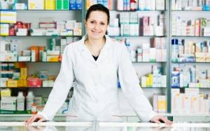 Πότε πρέπει να παίρνουμε αντιβιοτικά: Μία μεγάλη περεξήγηση