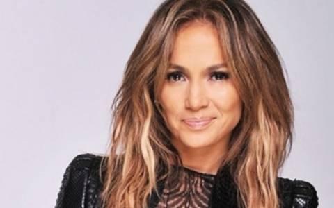 Ο Marc Anthony παντρεύεται - H «απάντηση» της Jennifer Lopez