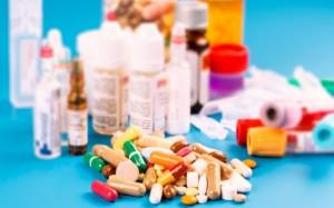 SOS από τους φαρμακοποιούς για ελλείψεις φαρμάκων
