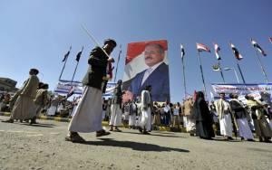 Υεμένη: Τουλάχιστον 3 νεκροί σε ένοπλες συγκρούσεις