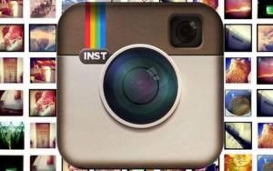 Ιράν: Κλείνει το Instagram η κυβέρνηση;