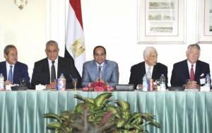 Αίγυπτος: Τον Μάρτιο οι εκλογές