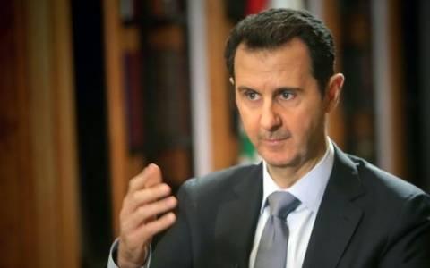 Συρία: Αμνηστία σε 11.000 κρατούμενους από τον Άσαντ