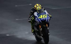 MotoGP: Δοκιμές στη Βαλένθια δεύτερη ημέρα