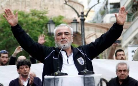 ΠΑΟΚ: Σοβαρό ενδεχόμενο ανάμειξης Σαββίδη στην ΚΑΕ