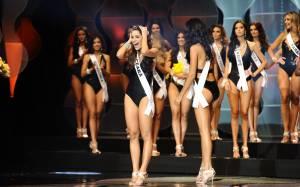 Ο διαγωνισμός που … ξεσηκώνει τη Βραζιλία