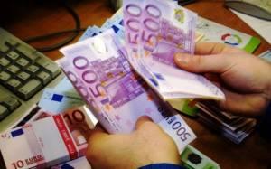 Δημοπρασία εντόκων γραμματίων 875 εκατ. ευρώ