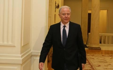 Προβόπουλος: Υπήρχαν μέτρα σε περίπτωση τραπεζικού πανικού