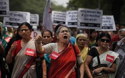 Ινδία: Φρικιαστικές λεπτομέρειες για το θάνατο 13 γυναικών
