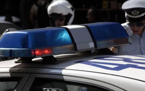 Δολοφόνησαν 40χρονη μητέρα τεσσάρων ανηλίκων
