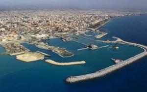 Ενδιαφέρον επενδυτών για το λιμάνι της Λεμεσού