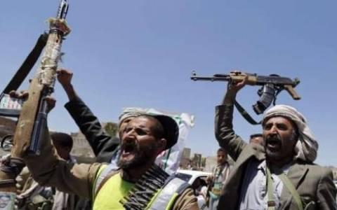 Υεμένη: Δεκάδες νεκροί σε επίθεση εναντίον σιιτών