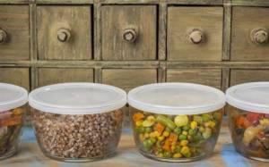 Ξαναζεσταμένο φαγητό και δηλητηρίαση: Τι πρέπει να προσέξετε
