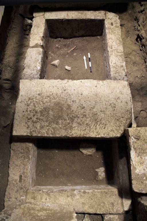 Έκτακτο: Βρέθηκε ο νεκρός της Αμφίπολης!