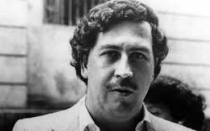 Κολομβία: «Καμία σχέση» με τον Πάμπλο Εσκομπάρ ο γιος του