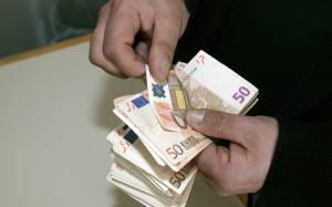 Ελάχιστο Εγγυημένο Εισόδημα: Η ιστοσελίδα για τις αιτήσεις