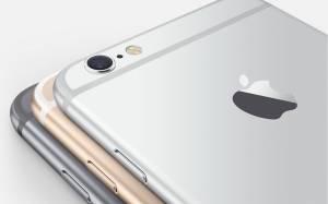 Η Apple ενισχύει την παραγωγή του iPhone 6
