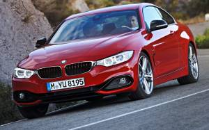 BMW Group: Νέα ρεκόρ πωλήσεων για τον Οκτώβριο