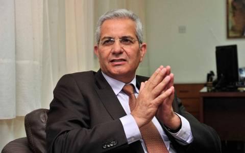 Κυπριανού : Κλιμάκωση της τουρκικής επιθετικότητας