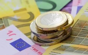 Οικονομικές προβλέψεις από 13 έως 16 Νοεμβρίου