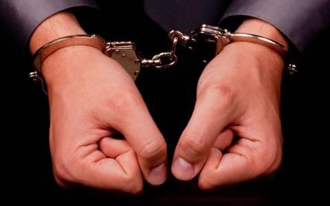 Σύλληψη πρωταθλητή στίβου που έκλεβε βίντεο από φοιτήτριες