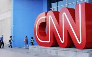 Το CNN σταματά τις μεταδόσεις στη Ρωσία