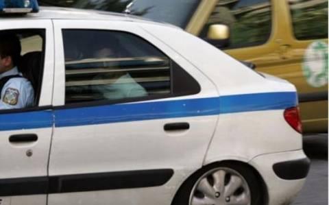 Συνελήφθη 21χρονος για ληστείες σπιτιών στο Κιάτο