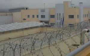 Κατά των φυλακών ασφαλείας οι «Πυρήνες»