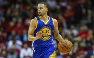 NBA Top-10 (11/11)