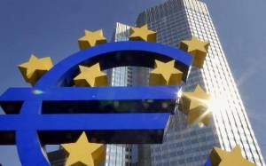 Αυξήθηκε η εξάρτηση των τραπεζών από την ΕΚΤ τον Οκτώβριο