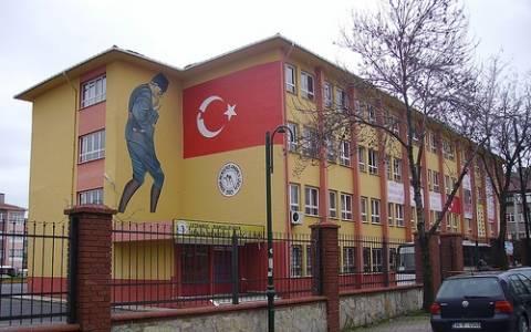Τουρκία: Παπάκια αντί γεννητικών οργάνων σε σχολικό βιβλίο