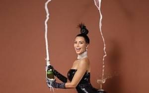 Διάσημη ηθοποιός «κράζει» δημοσίως την Kim για τα γυμνά