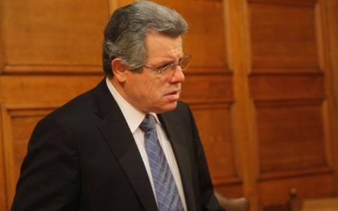 Αναστολή πλειστηριασμών και για το 2015 ζητούν 10 «γαλάζιοι»