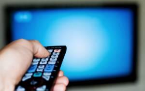 Έρευνα: Γιατί οι άνθρωποι αγαπούν την τηλεόραση