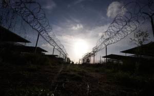 ΗΠΑ: Παραδέχθηκαν ότι «ξεπέρασαν τα όρια» σε βασανιστήρια