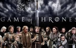 Οι Τούρκοι απαγόρευσαν το Game of Thrones